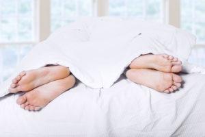 Terapia delle Disfunzioni Sessuali