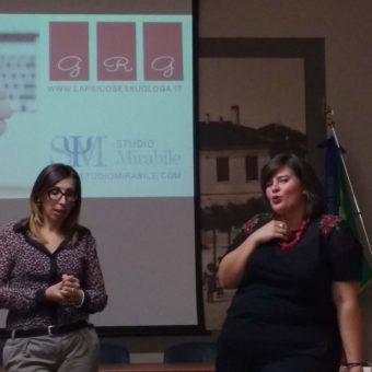 L'educazione sessuale nell'era della sessualità digitale – Riflessioni dopo l'evento