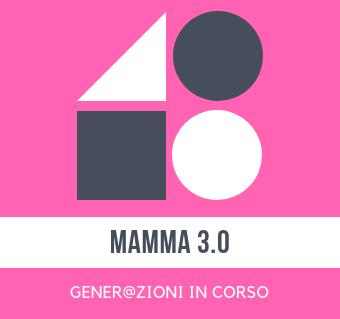 Mamma 3.0